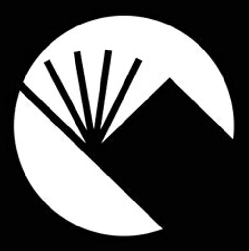 Gyrus Company Logo
